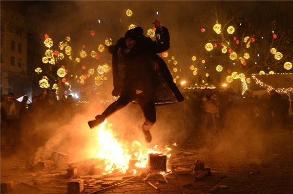 szilveszter_2014_2015_budapest