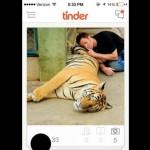 tigris_selfie