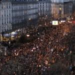 tuntetes_demonstr_a_terrorizmus_ellen_parizs_2015jan11