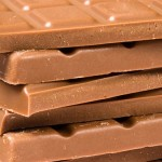 csokolade_csoki_edesseg