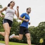 jogging_futas_szalad_mozgas_egeszseg_eletmod