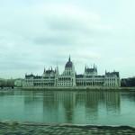 magyar_parlament_duna_2015jan27