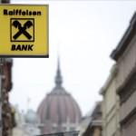raiffeissen_bank_2015febr