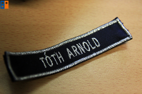 toth_arnold10