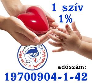 1_banner_egy_sziv