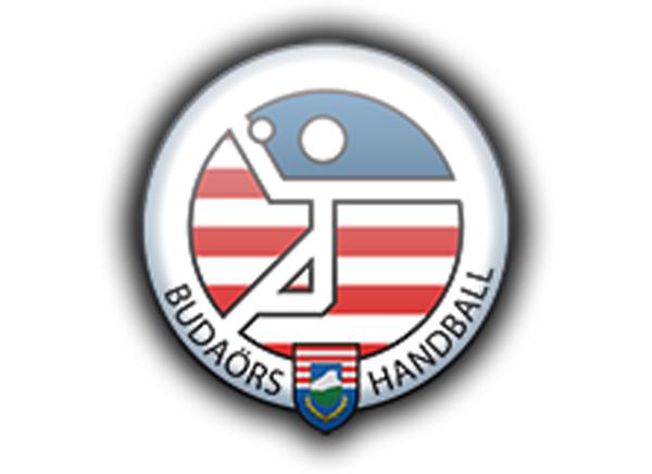 Budaors_Kezilabda_Klub_logo