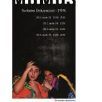 Mumus plakát1