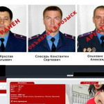 kijevi_rendorok_bordelyhazat_mukodtettek_2015apr