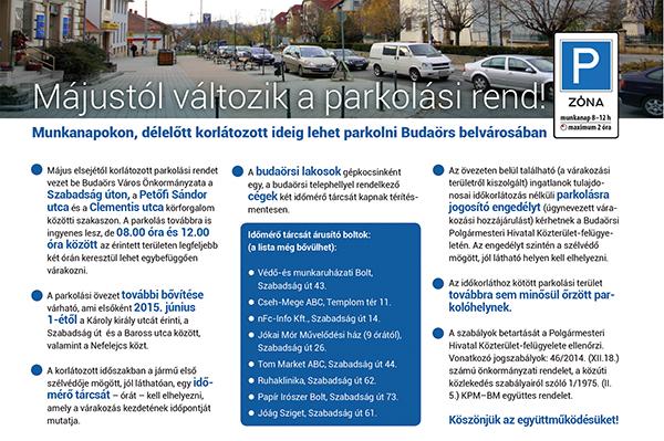 parkolasi_plakat