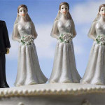tobbnejuseg_poligamia