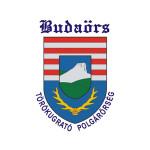 torokugrato_polgarorseg_emblema