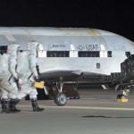 X-37B_titkos_usa_uj_repulo
