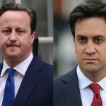 david_cameron_ed_miliband_brit_valasztas
