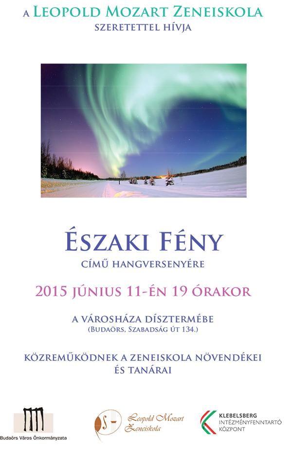 eszaki_feny