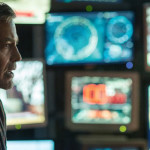 george_clooney_tomorrowland_film2015