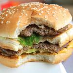 hamburger_gyorsetel_gyorsetterem
