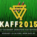 kecskemeti_animacios_fesztival_2015_kaff