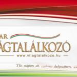 magyar_vilagtalalkozo_0