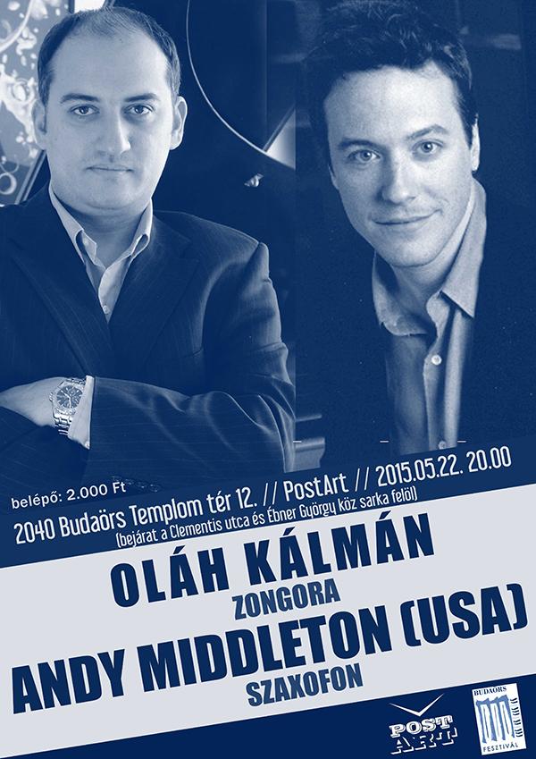olah_kalman_koncert
