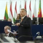 orban_viktor_europai_parlament_2015maj19_starsbourg_Mo_vita