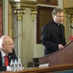 pazmany_p_katolikus_egyetem_szuromi2015