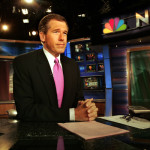 Brian_Williams_0_nbc