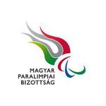 Magyar_Paralimpiai_Bizottsag_MPB