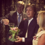 Paul_McCartney_tulipan_2015