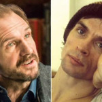 Ralph_Fiennes_Rudolf_Nureyev
