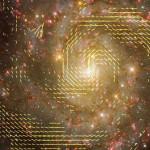 magneses_mezo_az_urben_galaxisok