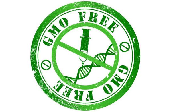 GMO_mentes_Non_GMO