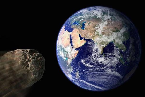 aszteroida_fold_bolygo