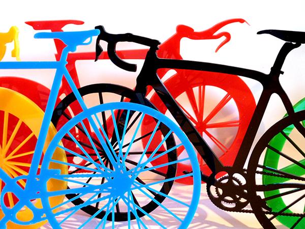 bicikli_muveszet_00