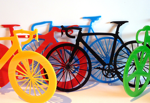 bicikli_muveszet_01