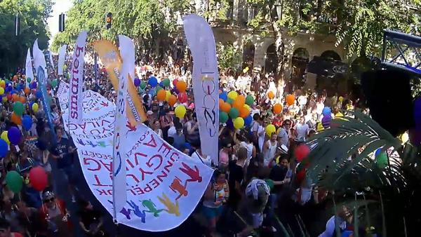 budapest_pride_2015