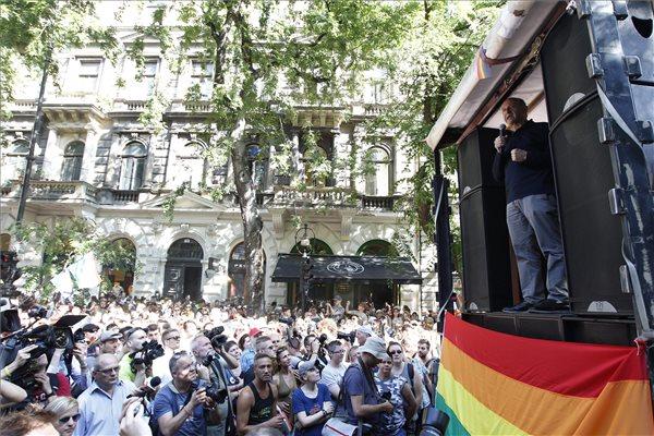 budapest_pride_2015_ficher_ivan