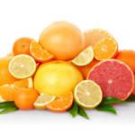 citrusfelek_narancs_citrom