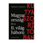 deborah_tortenelem_konyv