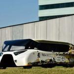 energia_pozitiv_auto_holland_diakok