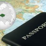 kazahsztan_vizummentesseg_magyaroknak