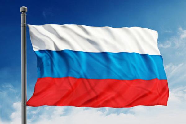 orosz_zaszlo_000