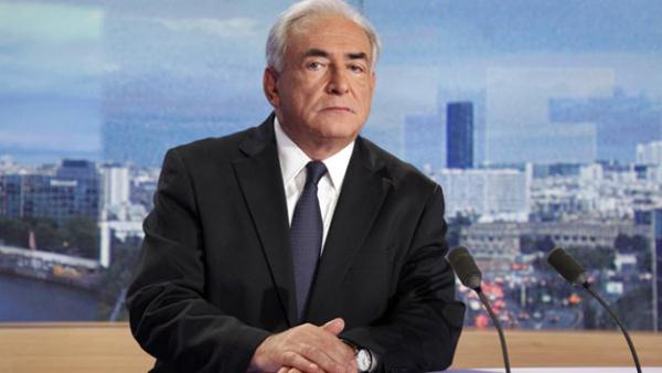 Dominique_Strauss_Kahn