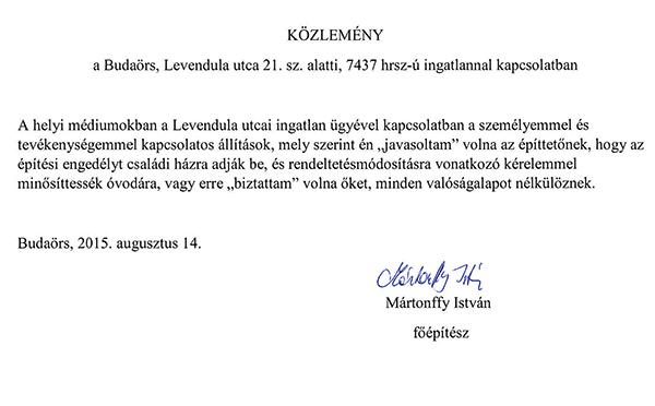 Levendula_u_foepitesz_kozlemeny2015_08_14