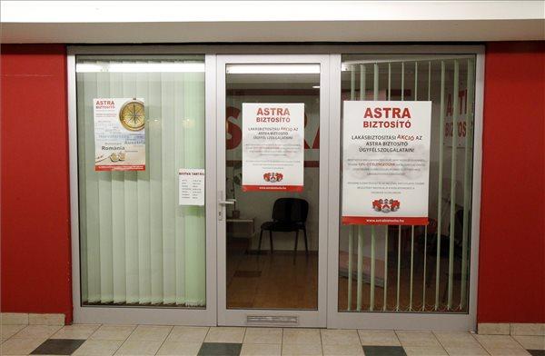 astra_biztosito_csodje_2015aug