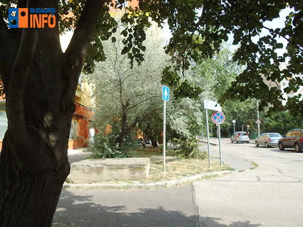 budaors_levai_utca_2015aug5