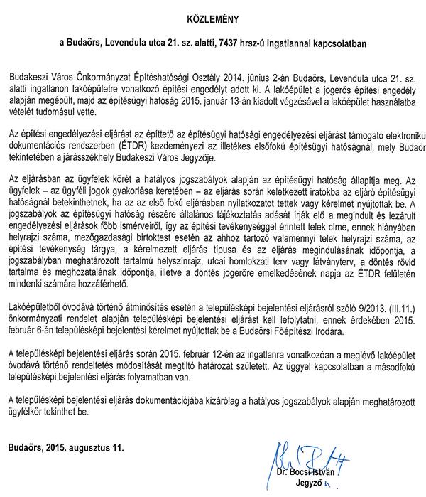 levendula_utca_kozlemeny_budaors_jegyzo_2015aug11