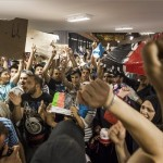 migransok_menekultek_ideiglenes_keleti_pu_migransok_tuntetnek2_2015aug30