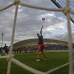 szolnoki_mav_fc_futball_stadion_a_budaors_merkozes_Elott2015aug222