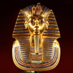 tutanhamon_egyiptom