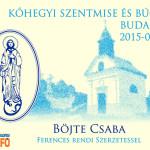 2015_kohegyi_bucsu_bojte_csabaval_2015_budaors